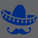 WebSombrero - Profesjonalne Strony Internetowe Sandomierz i okolice