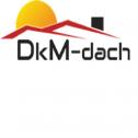 DkM- Dach Radziszów i okolice