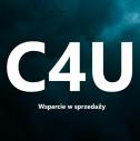 CallCenter - Call4You Nowy Sącz i okolice