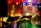 Sprzęt zespołu muzycznego Romans Band Electro Voice, Korg, Cervin Vega, Soudcraft, RCF, KRK oświetlenie sceniczn,e  inne ...