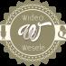Wideo Studio