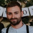 Mateusz Borski Grodków i okolice
