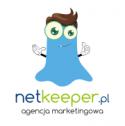 Agencja Netkeeper
