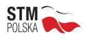 Motoreduktory - STM POLSKA Kargowa i okolice