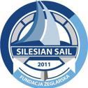 Fundacja Żeglarska Silesian Sail Mysłowice i okolice