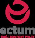 TWÓJ KOMFORT PRACY - Ectum - dystrybutor odzieży roboczej MASCOT. Kiełczów i okolice