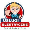 Paweł Dziemiński Kościerzyna i okolice