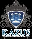 Www.kancelaria-kazus.pl - KAZUS Kancelaria Prawno - Podatkowa Ruda Śląska i okolice
