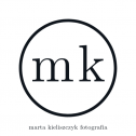 Marta Kieliszczyk Mińsk Mazowiecki i okolice