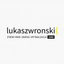 Łukasz Wroński - Łukasz Wroński WROCŁAW i okolice