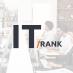 ITRANK | Aplikacje szyte na miarę