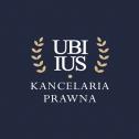 Ubi Ius Sp. z o.o. Lublin i okolice