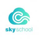 Inni uczą, my nauczymy! - Sky School Sp. z o.o. Warszawa i okolice