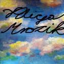 Ręką dzieła - Alicja Mrozik
