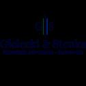 Gielecki R. & Stenka J. Kancelaria Adwokacko - Radcowska Warszawa i okolice