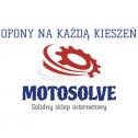 Opony na każdą kieszeń - MOTOSOLVE Poznań i okolice