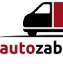 Auto Zabudowy Wałćz i okolice