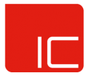 InterCom-IC Poznań i okolice