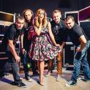 Zespół na Twoje Wesele!! - Rakiety Cover Band Eventy, Imprezy Firmowe Będzin i okolice