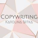 Copy szyty na miarę - Karolina Nitka Chorkówka i okolice