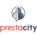 Sklepy Prestashop - Prestacity.pl Gdynia i okolice