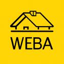 WEBA usługi remontowo-budowlane, kamienne dywany Końskie i okolice
