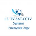 I.F. TV-SAT-CCTV Systems Przemysław Zając Kościan i okolice