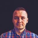 Towarnicki.pl - Marcin Towarnicki Wałcz i okolice