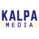 Kalpa Media | Skuteczne kampanie w mediach społecznościowych Warszawa i okolice