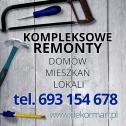 Dekorman Poznań i okolice