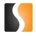 Profesjonalne systemy IT - SYNTEO Stalowa Wola i okolice