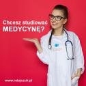 Ratajczuk Edukacja Poznań i okolice