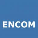 Aplikacje mobilne - ENCOM Kraków i okolice