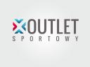 Logo Outlet