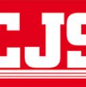 CJS Group Sp. z o.o. Szczecin i okolice