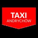 Najtańsze Taxi w Mieście - Taxi Andrychów 604 170 052 Wadowice i okolice