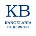 Krzysztof Bukowski Opole i okolice