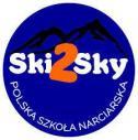 Ski2Sky Kraków i okolice