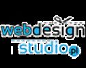 Webdesign-studio Piotr Mazik Namysłów i okolice