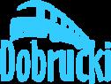 Dobry, Lepszy, Dobrucki - Robert Dobrucki Gdynia i okolice
