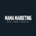 Przemyślane rozwiązania - Mama Marketing (Wioleta Cebulak) Chełmża i okolice