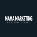 Mama Marketing (Wioleta Cebulak)