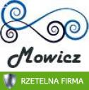 Mowicz Corp. Reszel i okolice
