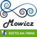 Mowicz Corp.