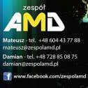 Mateusz CZak Alwernia i okolice