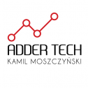 Adder Tech Team - Adder Tech Nidzca i okolice