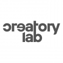 Creatorylab / Studio Graficzne Łódź i okolice