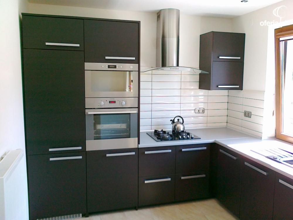 meble kuchenne kuchnie szafy garderoby zabudowy na wymiar