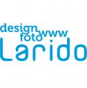 Larido Agencja Reklamowa Leszno i okolice