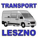 Alina Petrymusz Leszno i okolice
